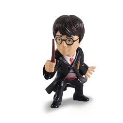 Figurine Harry Potter 10 cm