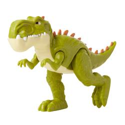 Figurine Gigantosaurus 15 cm