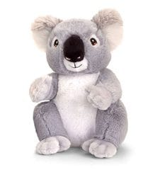 Peluche Koala 18cm