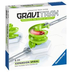 GraviTrax Blocs d'action Spirale