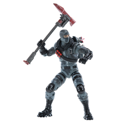 Figurines Fortnite articulées 15 cm