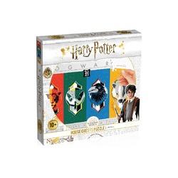 Puzzle 500 pièces Harry Potter