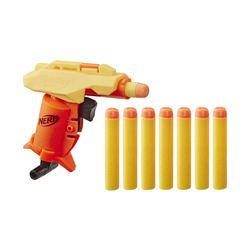 Pistolet Nerf Alpha Strike Stinger SD 1