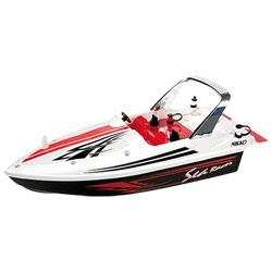 Bateau Sea Racer