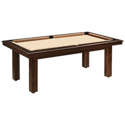 Billard table SAVANE