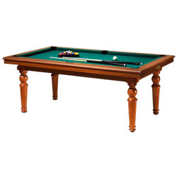 Billard table VOUGEOT