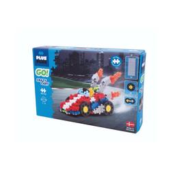Mini Go Karting 240 pièces