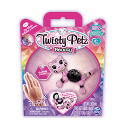Twisty Petz Beauté