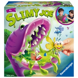 Slimy Joe