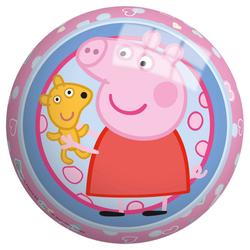 Balle Peppa Pig 13 cm