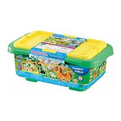 Aquabeads - 31838 - Box Une Journée à la Ferme