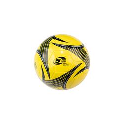 Ballon de foot T5