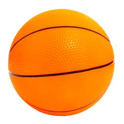 Ballon 18 cm en assortiment