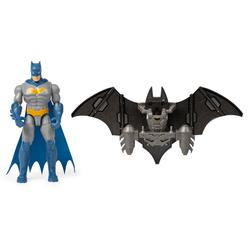Figurine Batman deluxe 10 cm