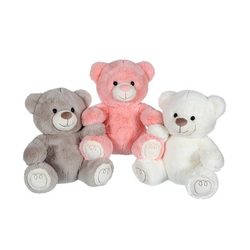 My Sweet Teddy 24 cm en assortiment