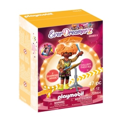70584 - Playmobil Everdreamerz Music World - Edwina