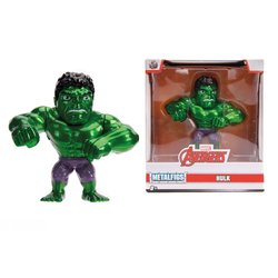 Figurine Hulk 10 cm Avengers
