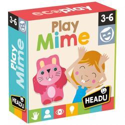 EcoPlay Mime