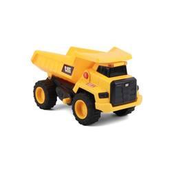 Véhicule camion-benne - Caterpillar