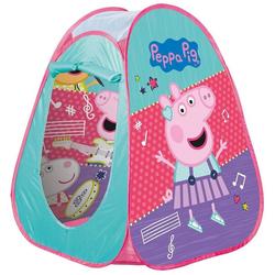 Peppa Pig - Tente Pop Up