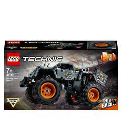 42119 - LEGO® Technic - Monster Jam® Max-D®