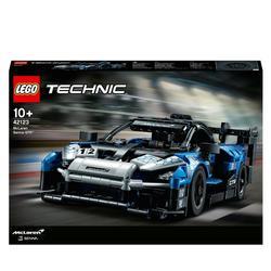 42123 - LEGO® Technic - McLaren Senna GTR™