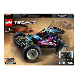 42124 - LEGO® Technic - Buggy tout-terrain
