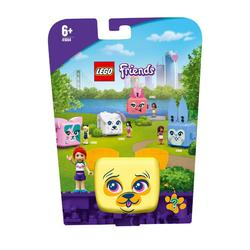 41664 - LEGO® Friends - Le cube carlin de Mia