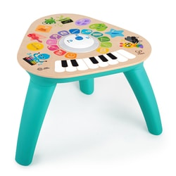 Table musicale Magic Touch
