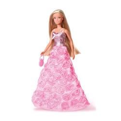 Poupée Lolly princesse Gala