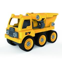 Camion DIY en assortiment