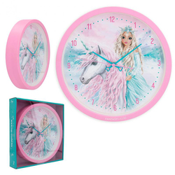 Horloge Fantasy Model Icefriends