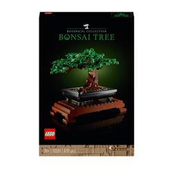 10281 - LEGO® Creator Expert - Bonsaï