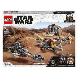75299 - LEGO® Star Wars - Conflit à Tatooine™