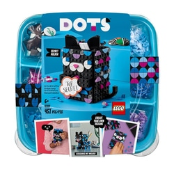 41924 - LEGO® DOTS - Support secret