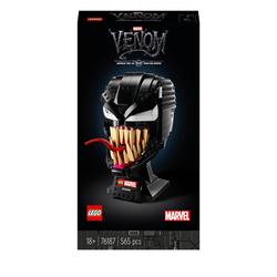 76187 - LEGO® Marvel Super Heroes™ - Venom