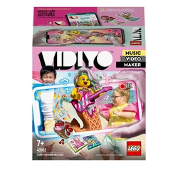 43102 - LEGO® VIDIYO™ - Candy Mermaid BeatBox