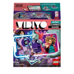 43106 - LEGO® VIDIYO™ - Unicorn DJ BeatBox
