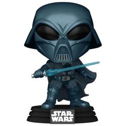 Figurine Alternate Dark Vader - Star Wars - Funko Pop