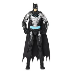 Figurine Batman Tech 30 cm - DC Comics