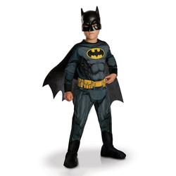 Déguisement Batman New - Taille M