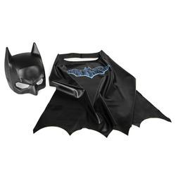 Déguisement Batman cape + masque