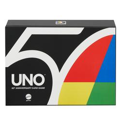 Uno Premium édition 50 ans