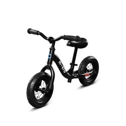 Trottinette Micro Balance Bike
