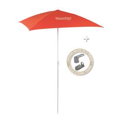Parasol pour maison Smoby