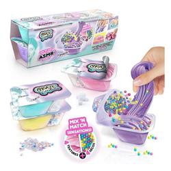 Slime Craze Sensation - 4 packs