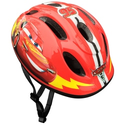 Casque Cars 3 - Taille S (50/56 cm)