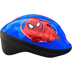 Casque Spiderman - Taille S (50/56 cm)