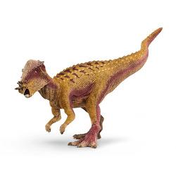 Pachycéphalosaure