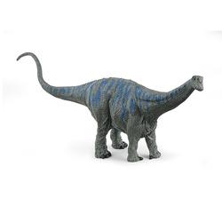 Brontosaure
